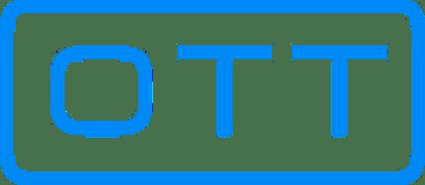 Logo von Oberflächentechnik Tornesch e.K. René Buck