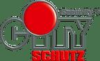 Logo von City Schutz GmbH