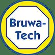 Logo von Bruwa-Tech GmbH