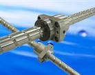 Kugelgewindetriebe