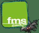 Logo von Rief Druck GmbH