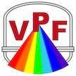 Logo von Vakuum- und Plasmatechnik Flöha
