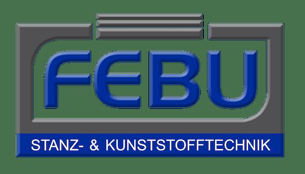 Logo von FEBU GmbH