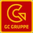 Logo von HTI Thüringen KG