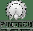 Logo von PINTECH Pfau Industrietechnik e.K.