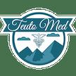 Logo von Teuto Med oHG