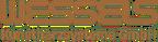 Logo von Wessels Kunstharzsysteme GmbH