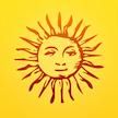 Logo von Tahas Dipl.-Ing. Stefan Kitanov