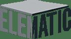 Logo von Elematic GmbH