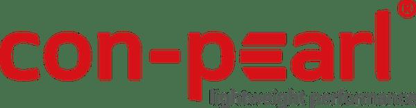 Logo von con-pearl GmbH