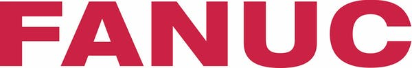 Logo von FANUC Deutschland GmbH