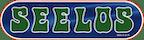 Logo von Seelos GmbH & Co KG