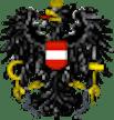 Logo von Ingenieurbüro für Geologie und Geotechnik ZT GmbH