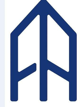 Logo von Friedrich Amtenbrink GmbH & Co. KG Stahl-Service-Center