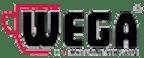 Logo von WEGA MACCHINE PER CAFFE' SRL