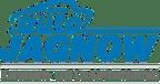 Logo von Karosseriebau Jagnow
