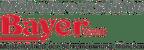 Logo von Möbelwerkstätte Bayer GmbH