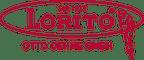 Logo von Otto Oehme GmbH LORITO Vertrieb Leipzig