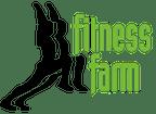 Logo von Fitness Farm Gladbeck