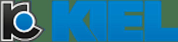 Logo von KIEL Zulieferungen GmbH