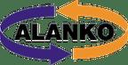 Logo von ALANKO GmbH