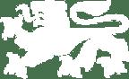 Logo von Schäfer Gastro GmbH