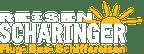 Logo von Scharinger Reisen Ges.mbH
