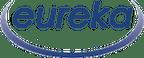 Logo von eureka – a brand of arr service GmbH