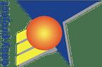 Logo von Ingenieurbüro für Software- entwicklung und Messtechnik easy-project Dipl.-Ing.(FH) Wolfgang Knoblich