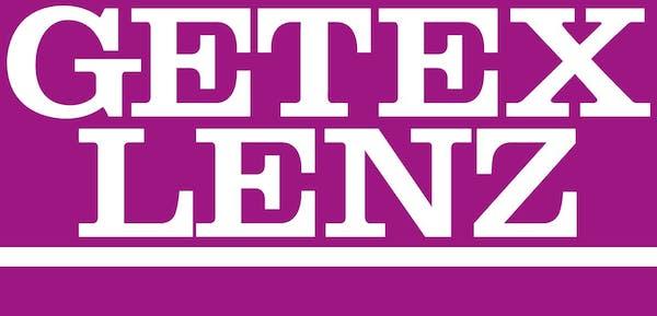 Logo von GETEX LENZ Technische Textilien GmbH