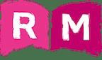 Logo von Regina Moser Diplom-Übersetzerin (BDÜ)