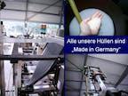 Made in Kaltenkirchen