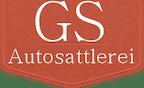 Logo von Autosattlerei Gerardo Spellecchia