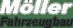 Logo von Möller Fahrzeugbau GmbH
