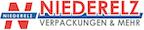 Logo von NIEDERELZ Grosshandel für Verpackung und Büromaterial