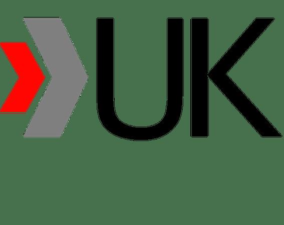 Logo von UK Industriedienstleistung GmbH & Co. KG