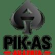 Logo von PIK-AS Austria GmbH