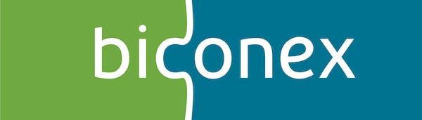 Logo von Biconex GmbH