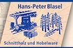 Logo von Sägewerk & Holzhandel Thierhaupten