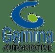 Logo von Gemma Automotive