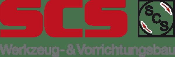 Logo von SCS GmbH Werkzeug- und Vorrichtungsbau