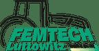 Logo von FEMTECH Luttowitz GmbH & Co. KG