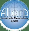 Logo von Allard Industrielle Messtechnik GmbH