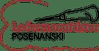 Logo von Ledermanufaktur  Posenanski GmbH