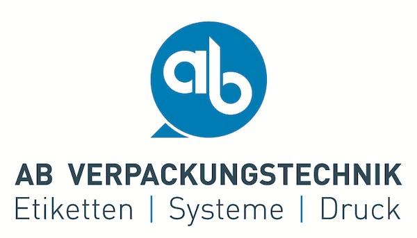 Logo von AB Verpackungstechnik GmbH & Co. KG