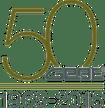 50 Jahre GeBE - seit 1965