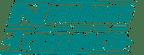 Logo von August Nienhaus -Transporte