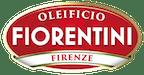 Logo von FIORENTINI FIRENZE