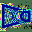 Logo von ABEL AKUSTIK GMBH + CO. KG