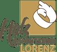 Logo von Holzschnitzerei Lorenz